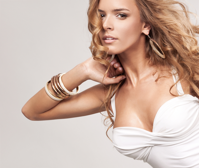 Dr robert kevitch breast augmentation