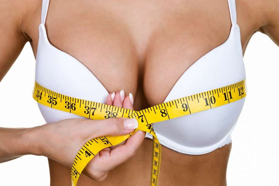 Will not Recovery from breast augmentation recommend you